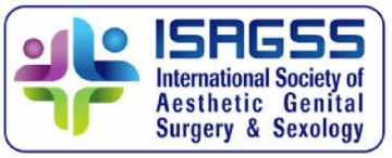 1st International Congress of Reconstructive Aesthetic Genital Surgery & Sexology (RAGSS) In Istanbul